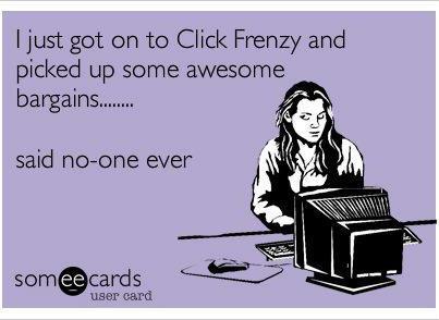 Click-Frenzy-ecard