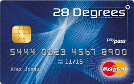 28-degrees-mastercard_4d532bbbef80c